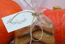 Sušienky, keksíky / maslové, škoricové, vanilkové...