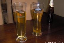Beer of Eastern Europe (Piwa Wschodu) / Jasne, ciemne, smakowe, a nawet bezalkoholowe. Piwa z krajów Europy Środkowo-Wschodniej.