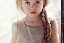 coiffure Amalia