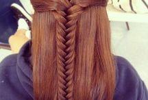 mane / hair_beauty