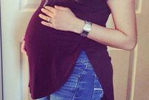 embarazo flashion