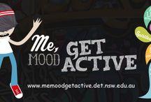 Lifelong Physical Activity