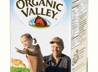 Organic Valley Cooperative
