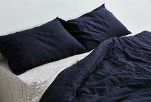 bedroom vibes