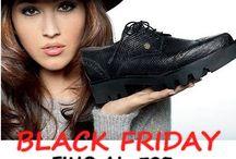 BLACK FRIDAY by nila&nila / www.shop.nila-nila.com