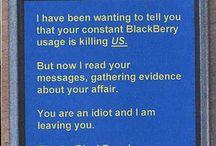 PostSecrets