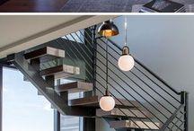 Stair_1