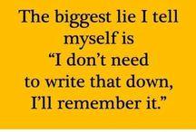 ~So True~