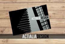 Tarjetas Postales Papel plata / Servicio de Imprenta online para la impresión de tarjetas postales con papel plata a todo color. Producto de calidad superior y con opción de diseño gráfico personalizado y exclusivo realizado por nuestro equipo de diseñadores. Ideal para tarjetas de visita, tarjetas de fidelidad, tarjetas de socio y mini calendarios de bolsillo. Precios en: http://www.actialia.com/imprenta-impresion-tarjetas-postales-chromolux-plata.php