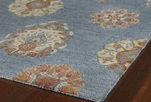NEW RUGS COMING!