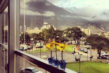 Caracas / by cer.ccs