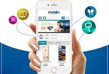 Teknoloji &Mobil Dünya / Mobil teknolojiler hakkında haberler.
