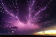 Lightning ⓛ ⓞ ⓥ ⓔ