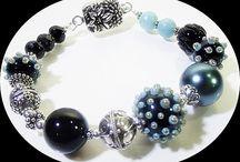 Gonet Jewelry Design