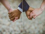 Wasze śluby