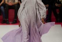 London Fashion Week: Favorites