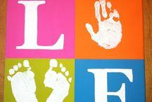 babies & parents