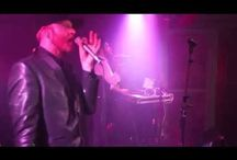 Live Show Clips / by Logan Lynn