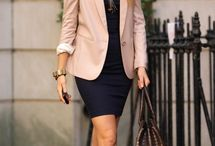 Office style ideas
