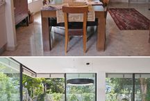 House / by Oliver Gray