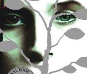 Books I Wanna Read / by Meghan Gates