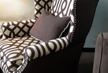 my new lounge suite ideas