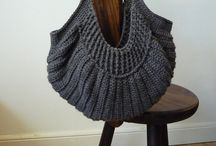 Crochetons...