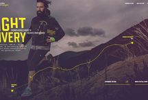 Webdesign / web design inspiration