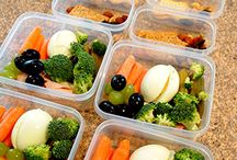 school office lunchbox ideas