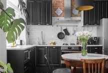 Home inspirations / Home inspirations