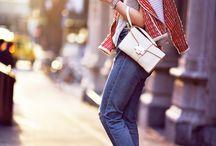 Style Fashion / Style Fashion