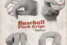 Sport / Baseball
