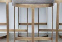 furniture santacruz