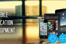 Android Mobile Development / All things Android !