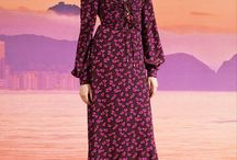 Resort/cruise/pre spring 2014 / by AppareLuxury New York