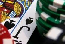 PKRounders Poker Blog / poker news,poker,poker online,poker strategy,online poker