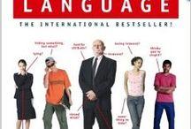 Allen Pease / Body Language