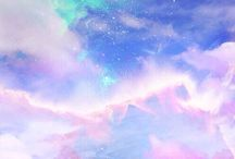 Galaxisszeruseg