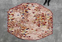 Home - Deco - Rugs & Carpets