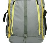 MAPLE BACKPACK / Maple Backpack, use in Adventure, Sports, All set for trekking.