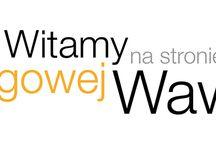 Księgowa Wawer / usługi księgowe, konferencje i szkolenia, kursy BHP