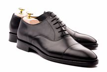 KH Goodyear welted / KH top quality Goodyear welted shoes