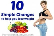Workout Plans and Exercise tips / Exercise tips and workout plans for all fitness levels.