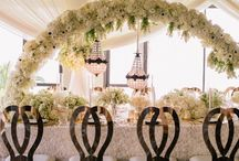"""Alyssa + Rodger 