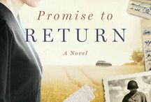 Amish Historical Series: The Promise of Sunrise / The Promise of Sunrise is a 3 book series pub'd by Howard/Simon & Schuster. Elizabeth Byler Younts was Amish herself as a child. She delves deep into the history of the Amish  during World War 2. What would you do if you were a pacifist but you were drafted to fight? Would you go to prison? Accept a non-combat role? Or serve in a camp for no pay? Find out what happens in Promise to Return (Oct13), Promise to Cherish (Oct14), and Promise to Keep (Oct15). #Amish #AmishFiction #Amish Historical