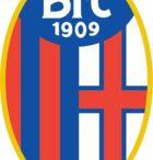 BOLOGNA FC 1909,STADIO RENATO DELL'ARA,HISTORISCHE,SQUADRA,TIFOSI,GIOCO,