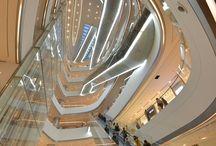 void mall