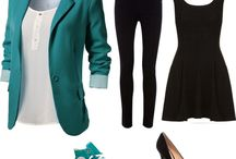 FLASHion / Fashion
