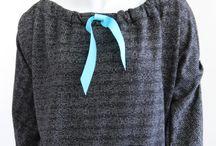 sewing patterns - DIY Fashion