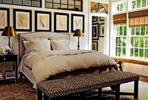 My Country Living Dream Bedroom